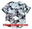 custom polyester baseball jersey