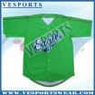 made in china custom baseball jerseys