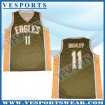 2014 basketball jersey pictures