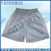 wholesale sublimation basketball garment