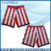 Wholesale Full Sublimation Board Shorts