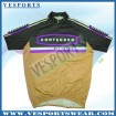 custom made full sublimation cycling wear