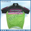 sublimation custom specialized cycling tops
