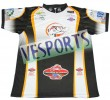 custom printing sublimation fishing jerseys