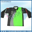 fishing wear anti uv