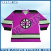 breathable ice hockey distibutor