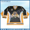 events ice hockey supplier