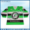 home ice hockey jersey supplier