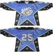 wholesale sublimated ice hockey jersey