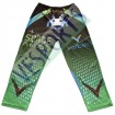 customized sublimated ice hockey pants