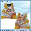 Custom Printed Pinnies for Your Lax Team