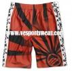 custom new style promotional lacrosse shorts