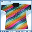car wash polo shirts for men