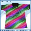 car wash polo shirts for women