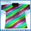 car wash polo shirts wholesale price