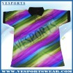 wholesale polo clothing