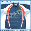 Wholesale rugby jersey wear