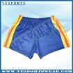 2013 New Customized Sublimation Rugby Shorts