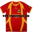 2014 professional sportswear soccer uniform