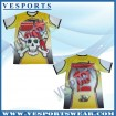 slow pitch softball jerseys